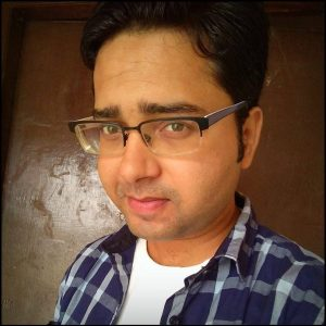Amit Tiwary three hindi poems