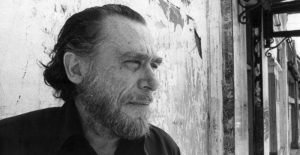 Charles Bukowski poems in hindi