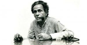 Habib Tanvir most popular playwrights