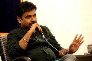 Rajesh Kamal 2019