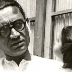 Saadat Hasan Manto urdu writer