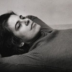 writer Susan Sontag 800x419