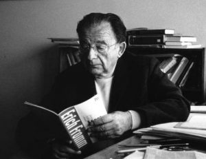 quotes by erich fromm in hindi